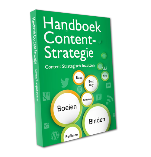 cover_handboek_content_strategie_transparant