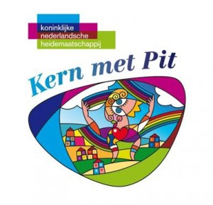 "Stem op project ""De Kip"""